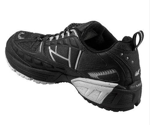 Uk Gear Xc  Cross Country Running Shoe
